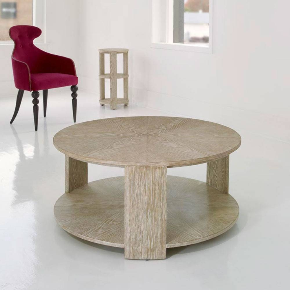 Tribeca Coffee Table - Coffee Tables - Tables - Products within Tribeca Coffee Tables (Image 20 of 30)
