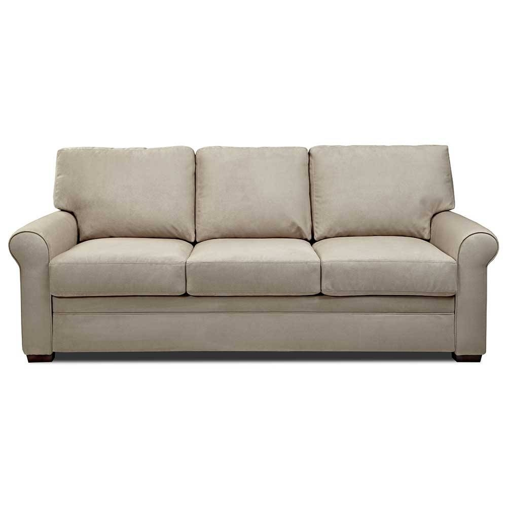 30 Collection Of American Sofa Beds
