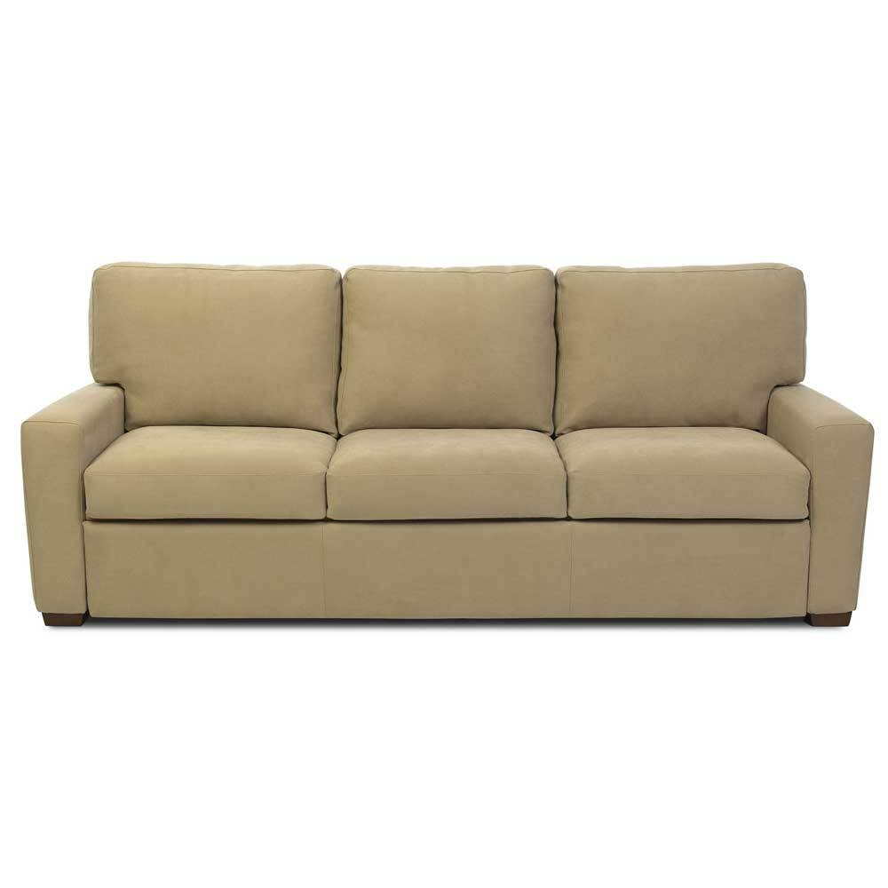True King Size Sofa Bed - Scott Jordan Furniture intended for King Size Sleeper Sofa Sectional (Image 27 of 30)
