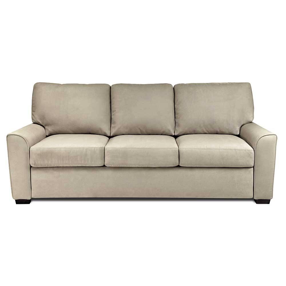 True King Size Sofa Bed - Scott Jordan Furniture throughout King Size Sleeper Sofa Sectional (Image 29 of 30)
