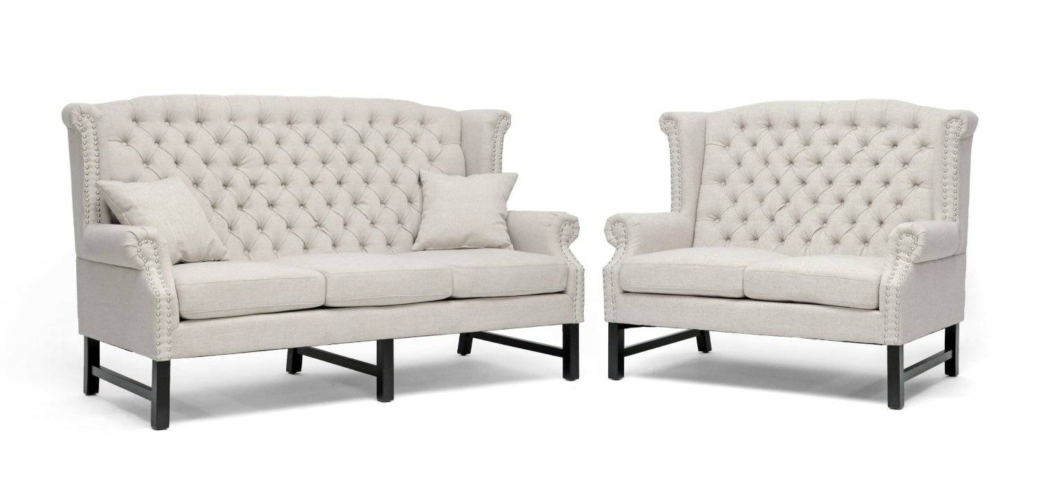 Tufted Sofa Buy | Tehranmix Decoration Within Cheap Tufted Sofas (View 27 of 30)