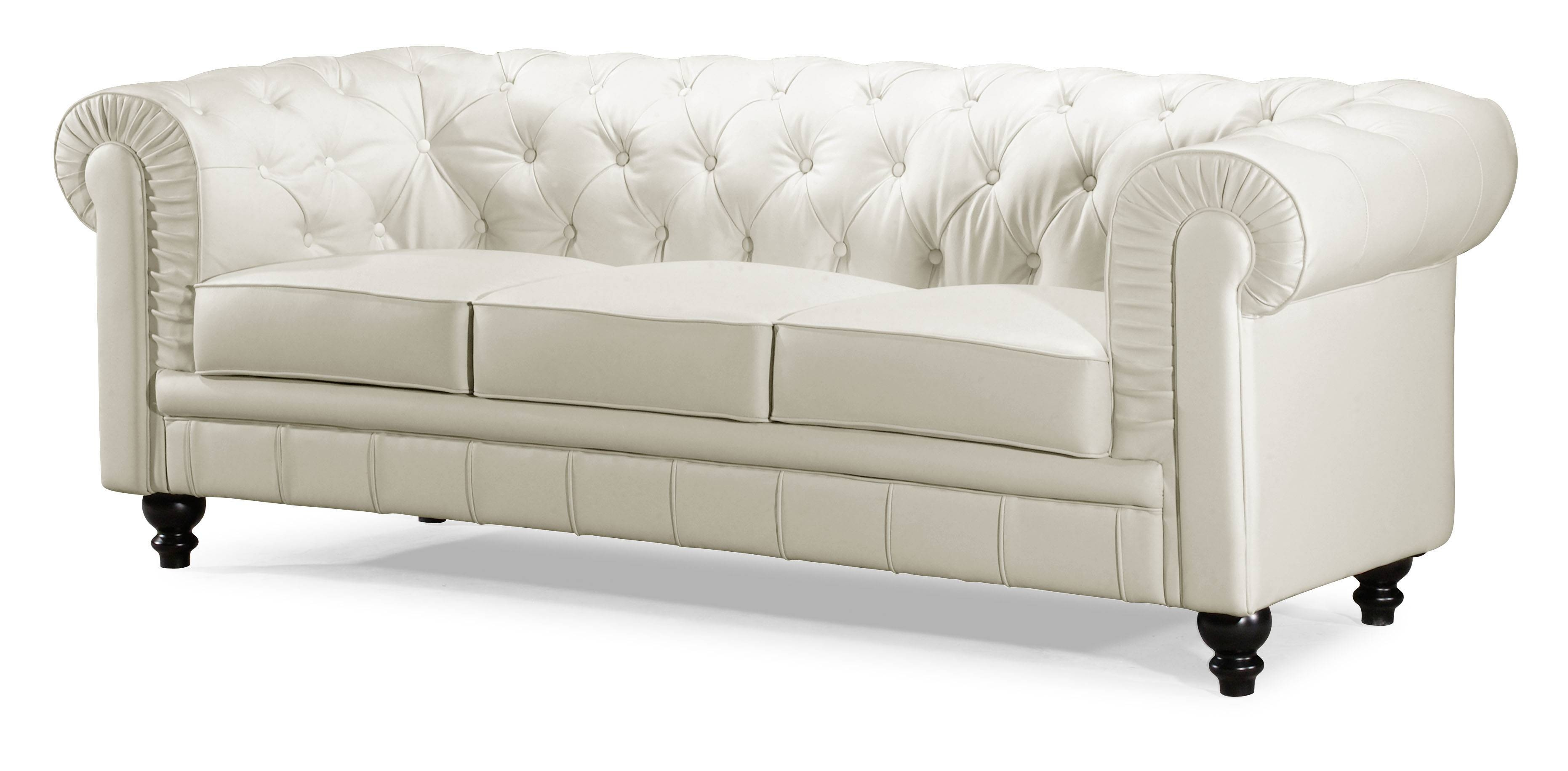 Tufted Sofa Set Cheap | Tehranmix Decoration pertaining to Cheap Tufted Sofas (Image 28 of 30)