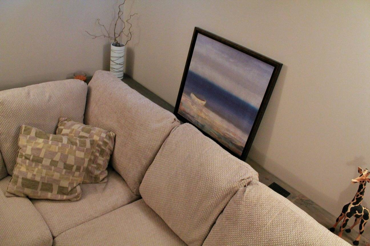 Turtles And Tails: Diy Sofa Table with Sofa Drink Tables (Image 29 of 30)