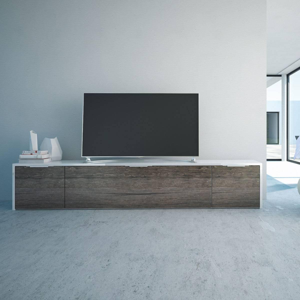 Tv-Möbel, Fernsehmöbel, Möbel Für Lcd Tv, Plasma Möbel Bei Hifi-Tv with regard to Sideboards Tv (Image 28 of 30)