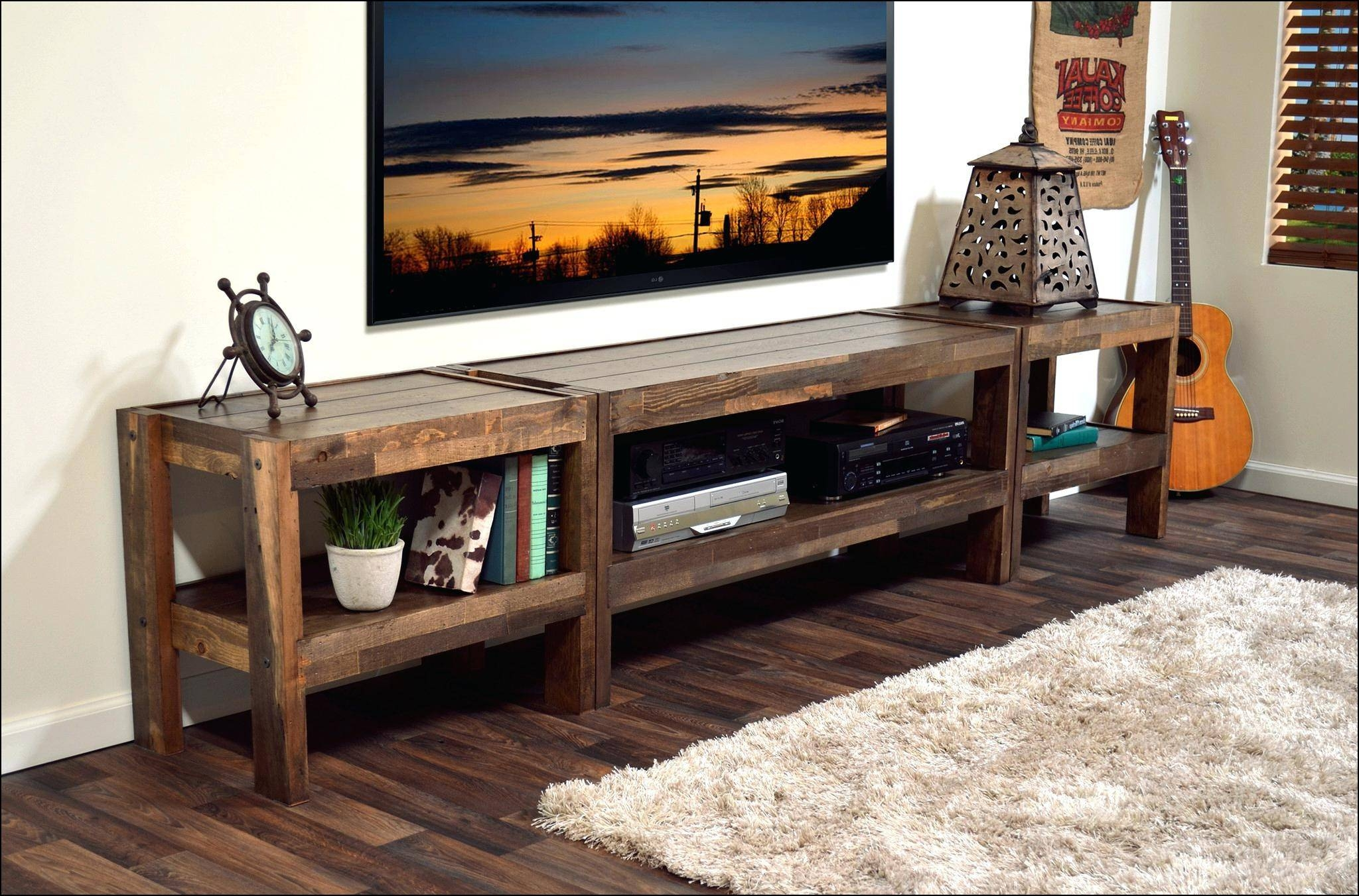 Tv Stand And Coffee Table Set | Best Room Design regarding Coffee Tables and Tv Stands Matching (Image 29 of 30)