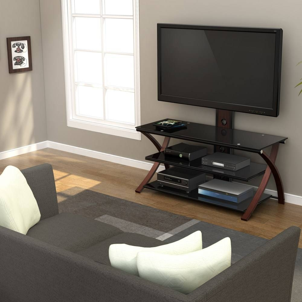 Tv Stands. Awesome Tv Stand Mounts 2017 Design: Tv-Stand-Mounts-Tv pertaining to Coffee Tables And Tv Stands (Image 24 of 30)