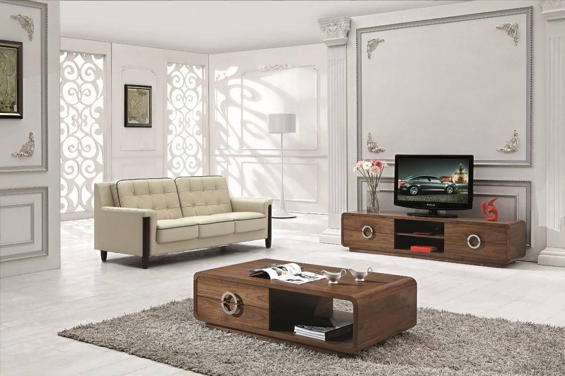 Tv Stands. Cb2 Tv Stand Solid Wood 2017 Design Collection with regard to Coffee Tables and Tv Stands (Image 25 of 30)