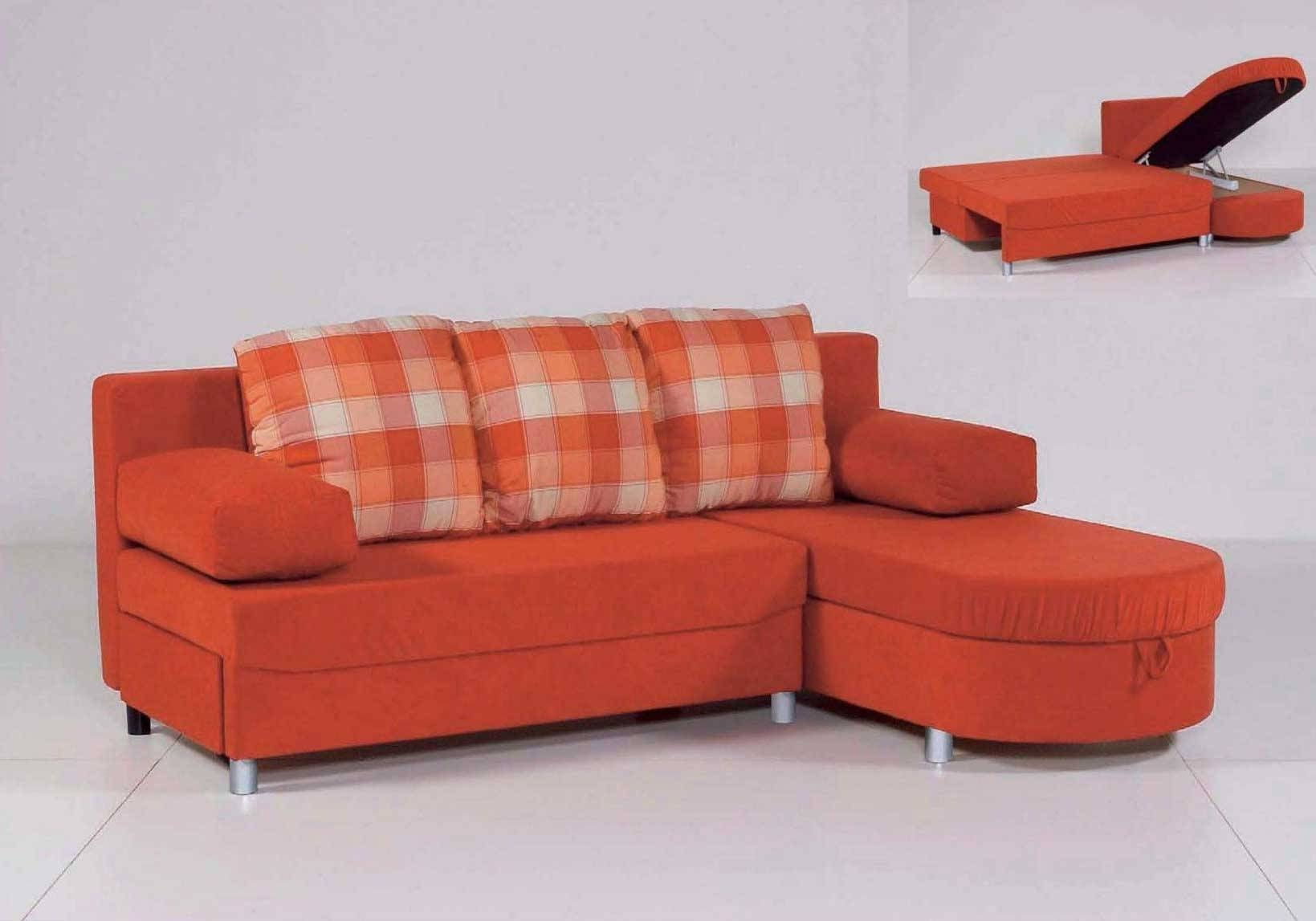 Twin Sleeper Sofa Are Cool Option | Home Designfuller regarding Cool Sleeper Sofas (Image 30 of 30)