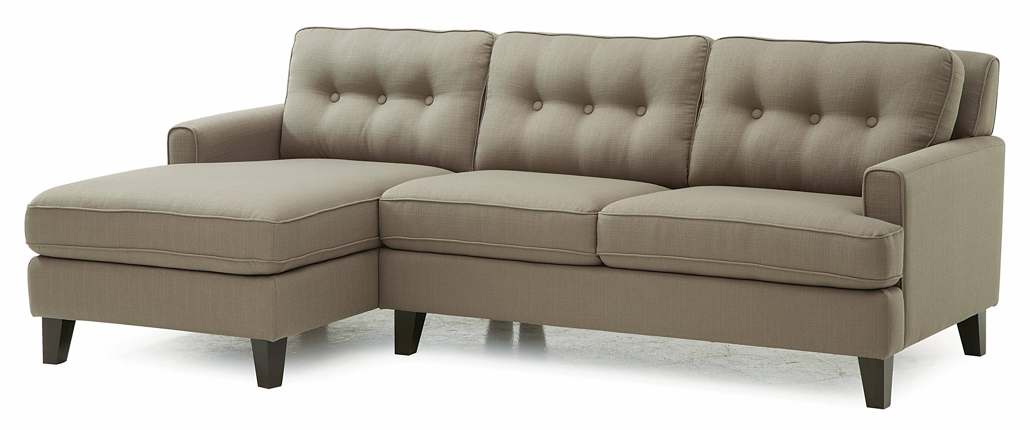 Two Piece Sectional Sofa With Chaise | Tehranmix Decoration pertaining to 10 Piece Sectional Sofa (Image 28 of 30)