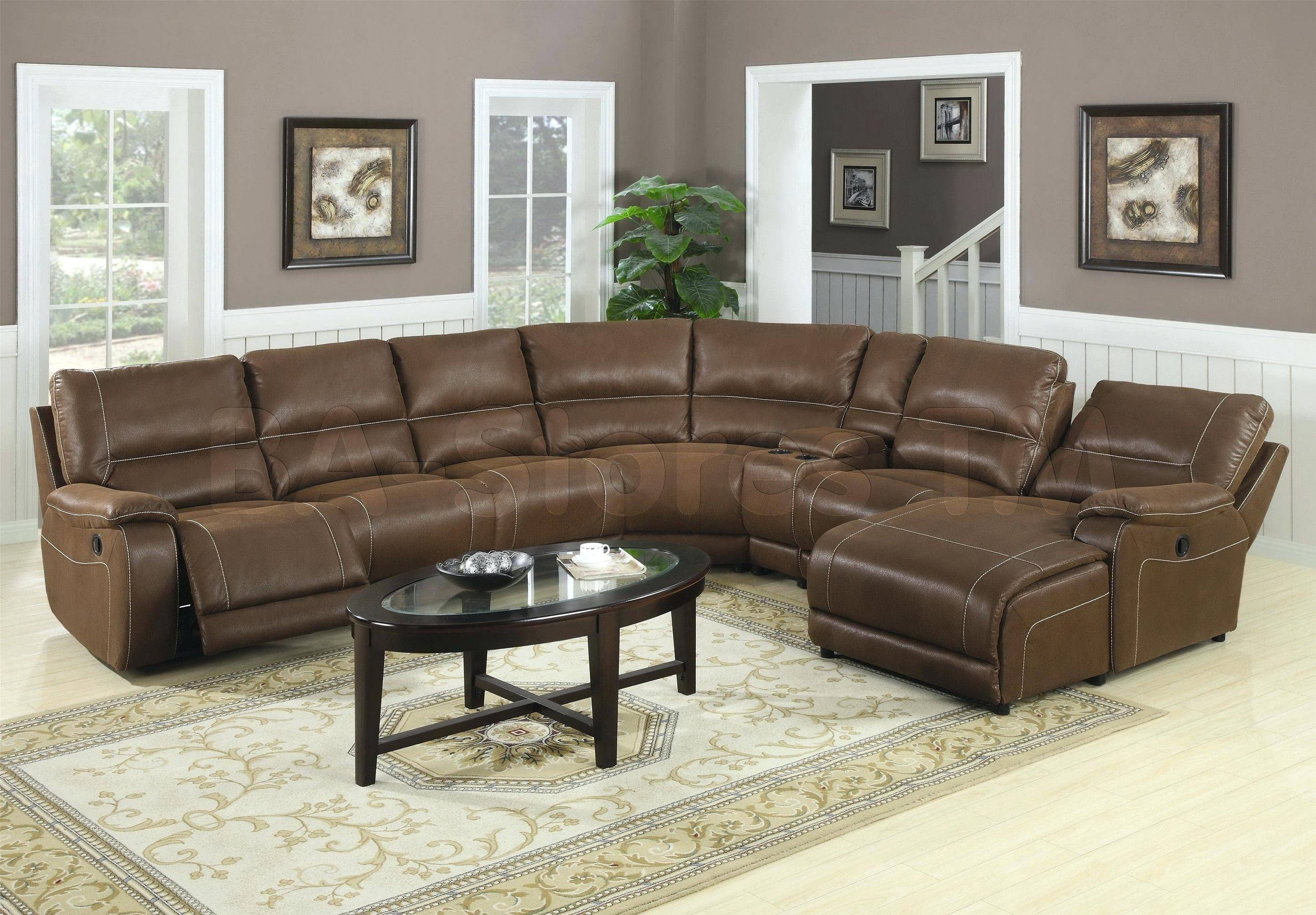 Two Seater Recliner Leather Sofa Furniture Amazing Reclining regarding 2 Seater Recliner Leather Sofas (Image 30 of 30)