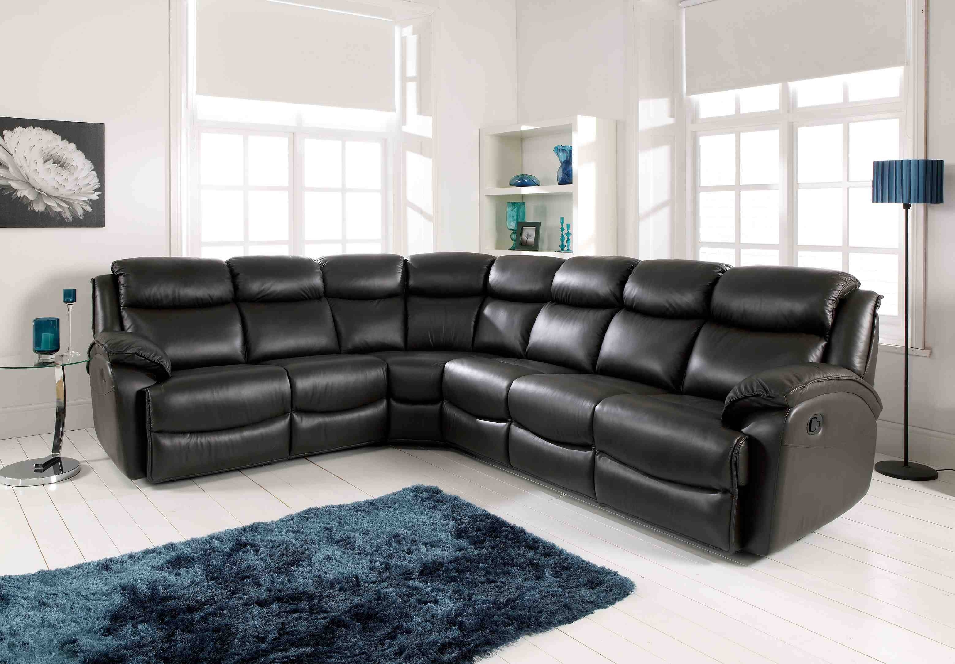 U003Cinput Typehidden Prepossessing Leather Sofas For Sale - Home throughout Leather Sofas (Image 28 of 30)