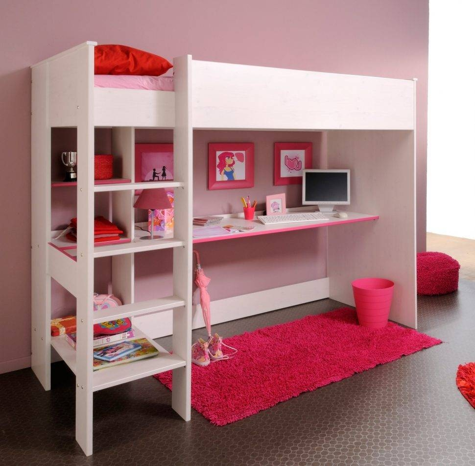 Uncategorized : Murphy Bed Small Armchairs Small Spaces Couches intended for Narrow Armchairs (Image 29 of 30)