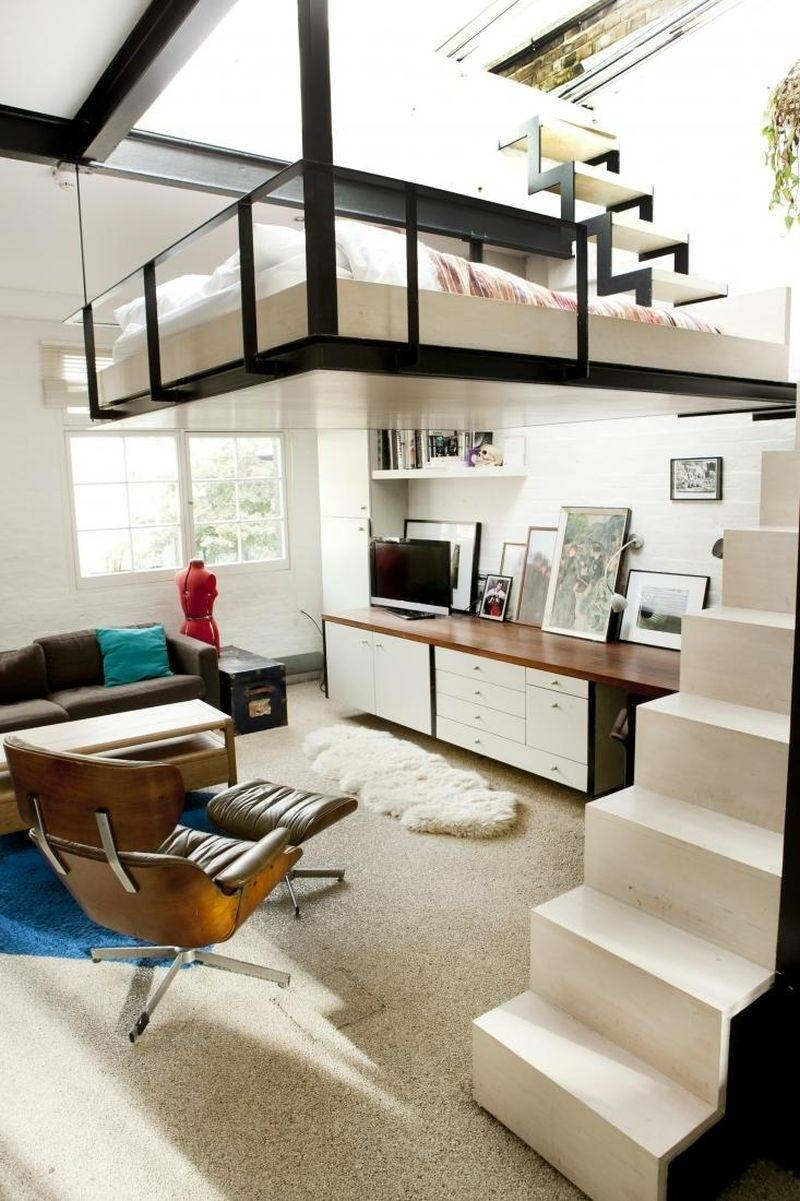 Uncategorized : Narrow Sofas For Small Spaces Small Armchairs with regard to Small Armchairs Small Spaces (Image 28 of 30)