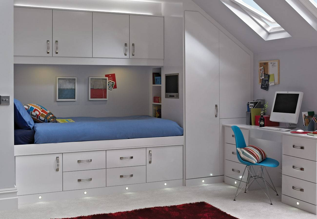 Uncategorized : Small Armchairs Small Spaces Murphy Bed Small in Armchairs For Small Spaces (Image 29 of 30)