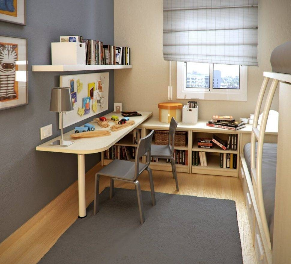 Uncategorized : Small Armchairs Small Spaces Murphy Bed Small pertaining to Small Armchairs Small Spaces (Image 29 of 30)