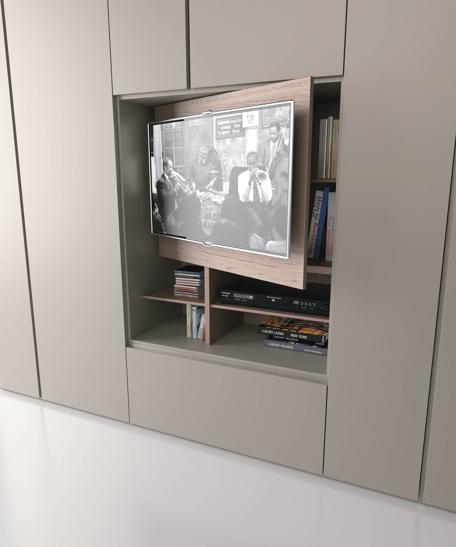 Uncategorized : Wall Of Wardrobes Wardrobe Tv Mount Wall Wardrobe with Wall Wardrobes (Image 21 of 30)