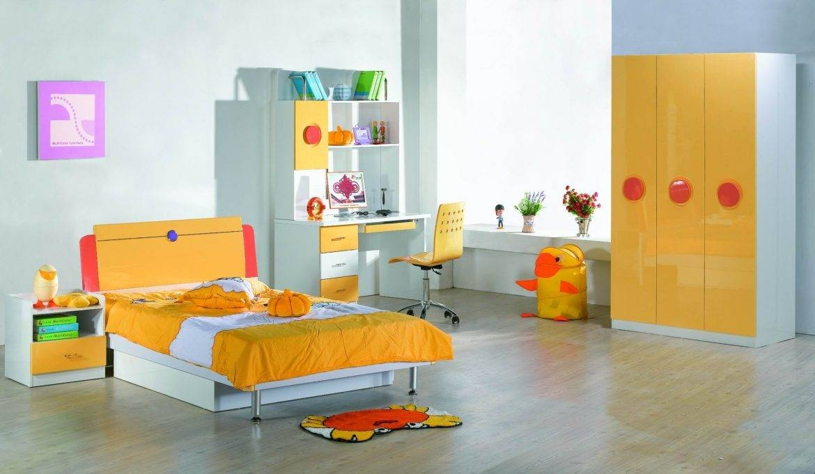 Unique Children's Furniture: Modern Tots | Haver Hill Cc throughout Childrens Bedroom Wardrobes (Image 25 of 30)
