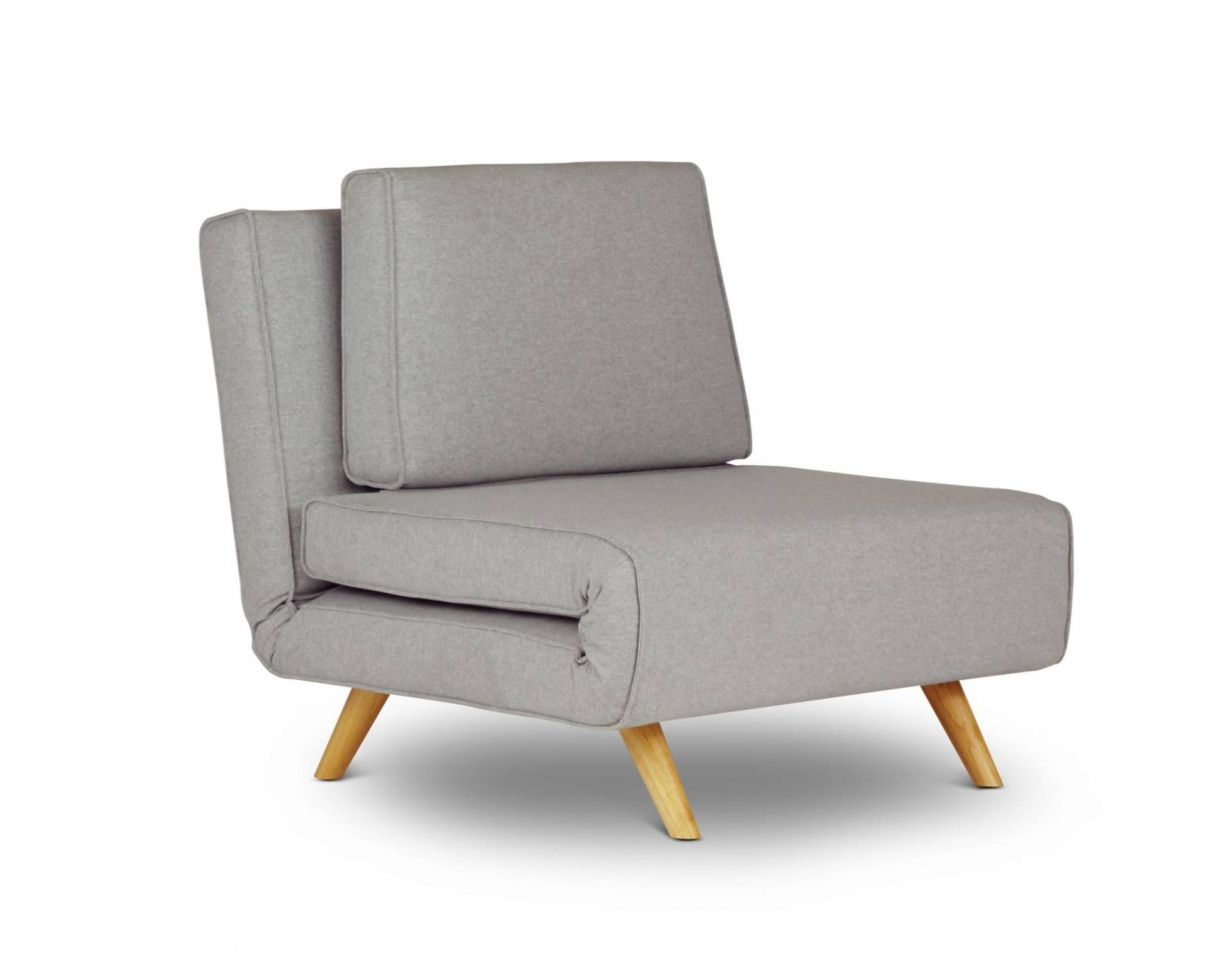 Unique Single Sofa Bed Chair | Sofa Ideas for Single Sofa Beds (Image 24 of 30)