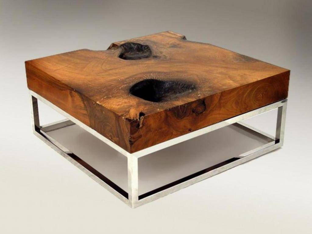 nice 30 unusual furniture. Unusual Coffee Table Design End Furniture - Surripui For Quirky Tables (Image 26 Of Nice 30