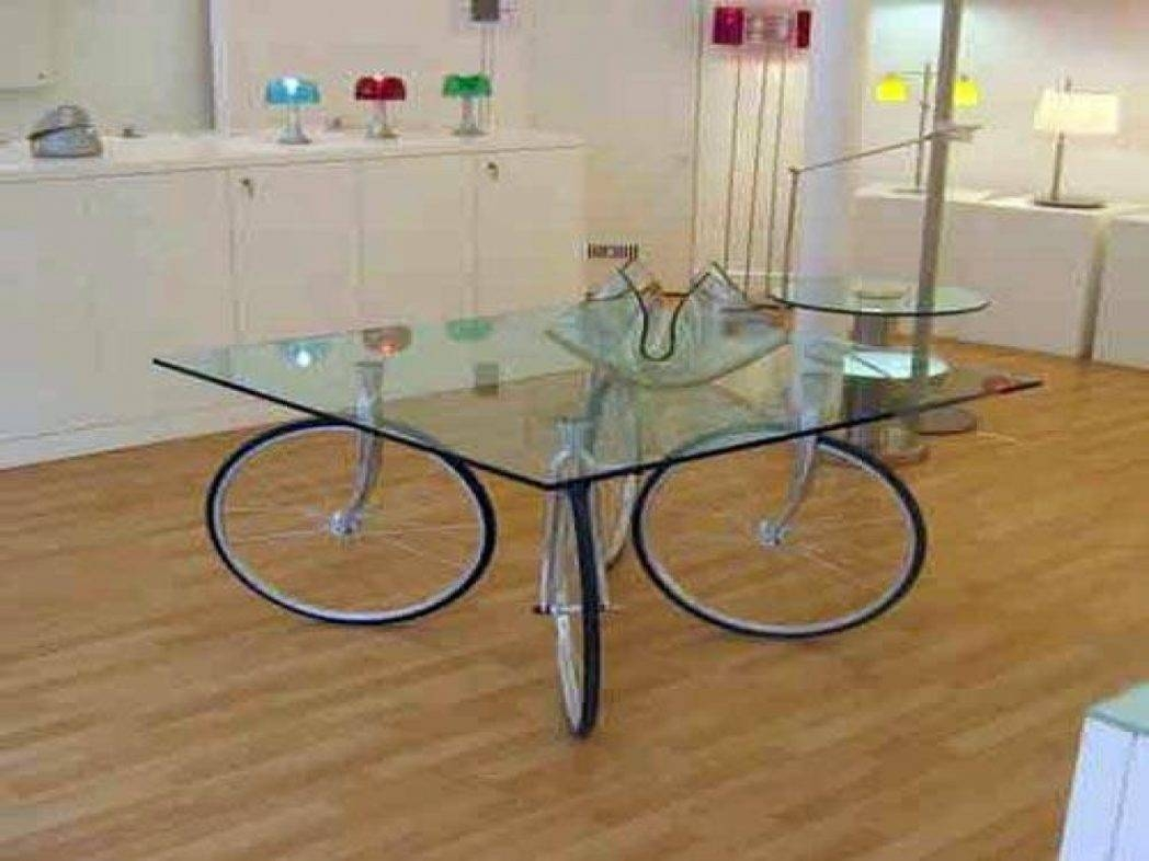 Unusual Coffee Tables Designs Zone To Buy / Thippo inside Unusual Glass Coffee Tables (Image 25 of 30)