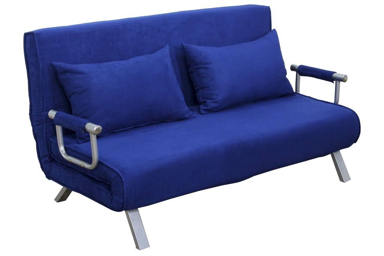 Unusual Sofa Beds - Surferoaxaca inside Unusual Sofa (Image 21 of 23)