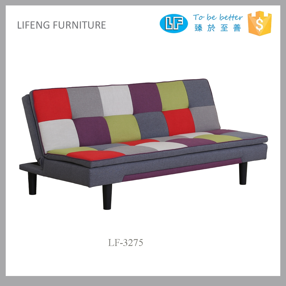 Used Sofa Beds, Used Sofa Beds Suppliers And Manufacturers At regarding Single Chair Sofa Beds (Image 30 of 30)