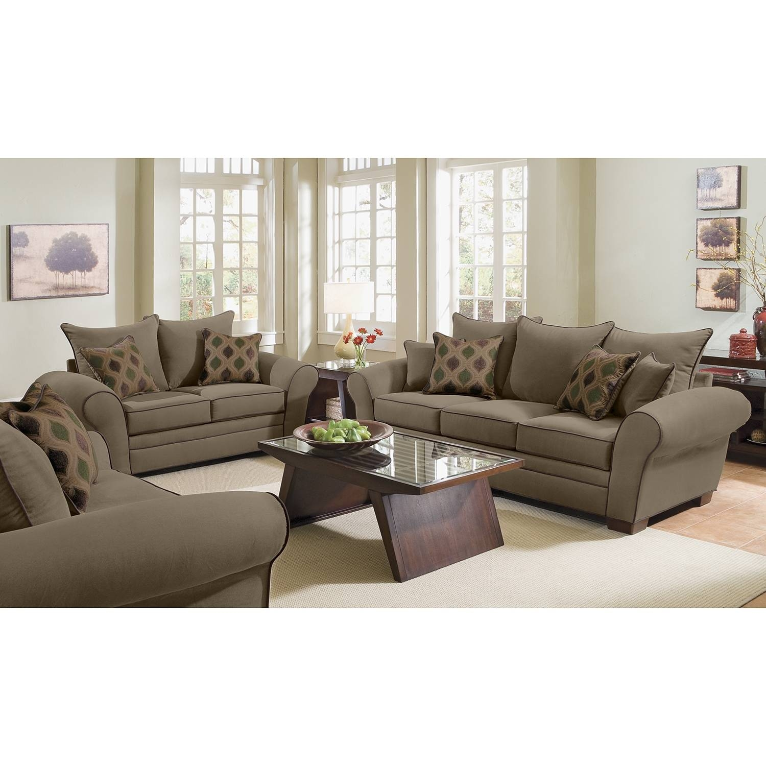 Value City Living Room Furniture Living Room Design And Living throughout Value City Sofas (Image 24 of 25)