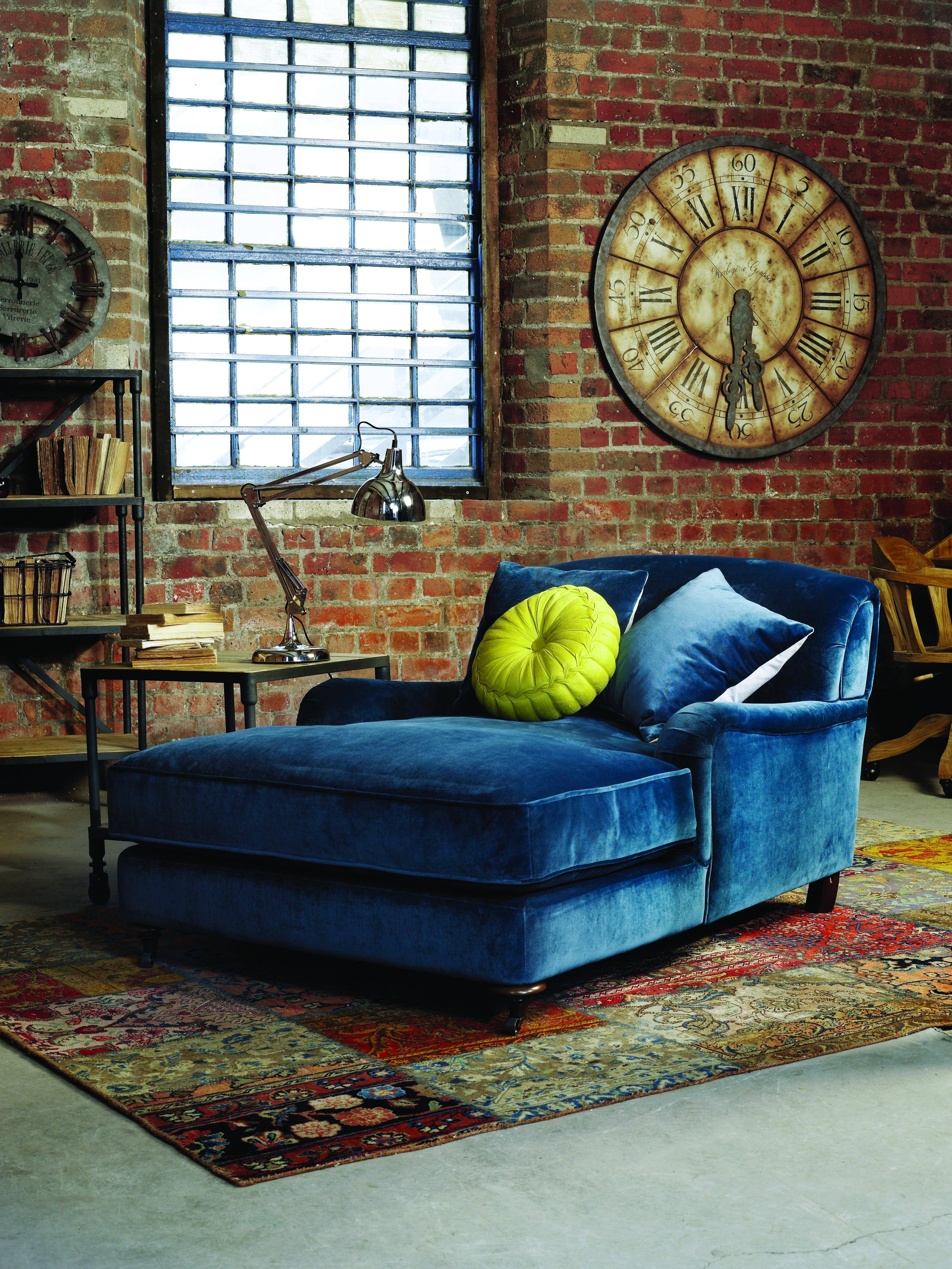 Velvet Sofa With Chaise | Tehranmix Decoration pertaining to Velvet Sofas Sectionals (Image 24 of 25)