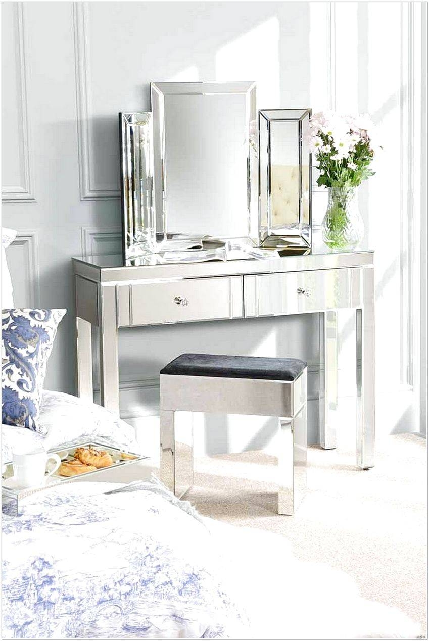Venetian Dressing Table Mirror Design Ideas - Interior Design For regarding Venetian Table Mirrors (Image 18 of 25)