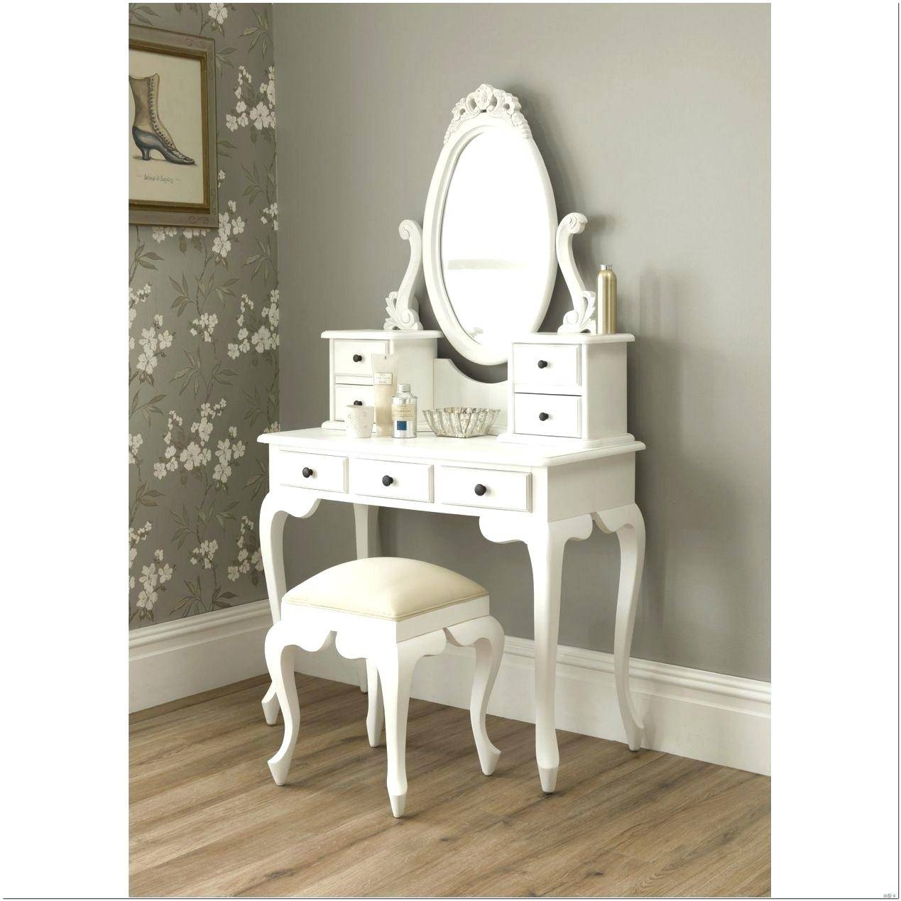Venetian Dressing Table Mirror – Shopwiz within Venetian Table Mirrors (Image 19 of 25)