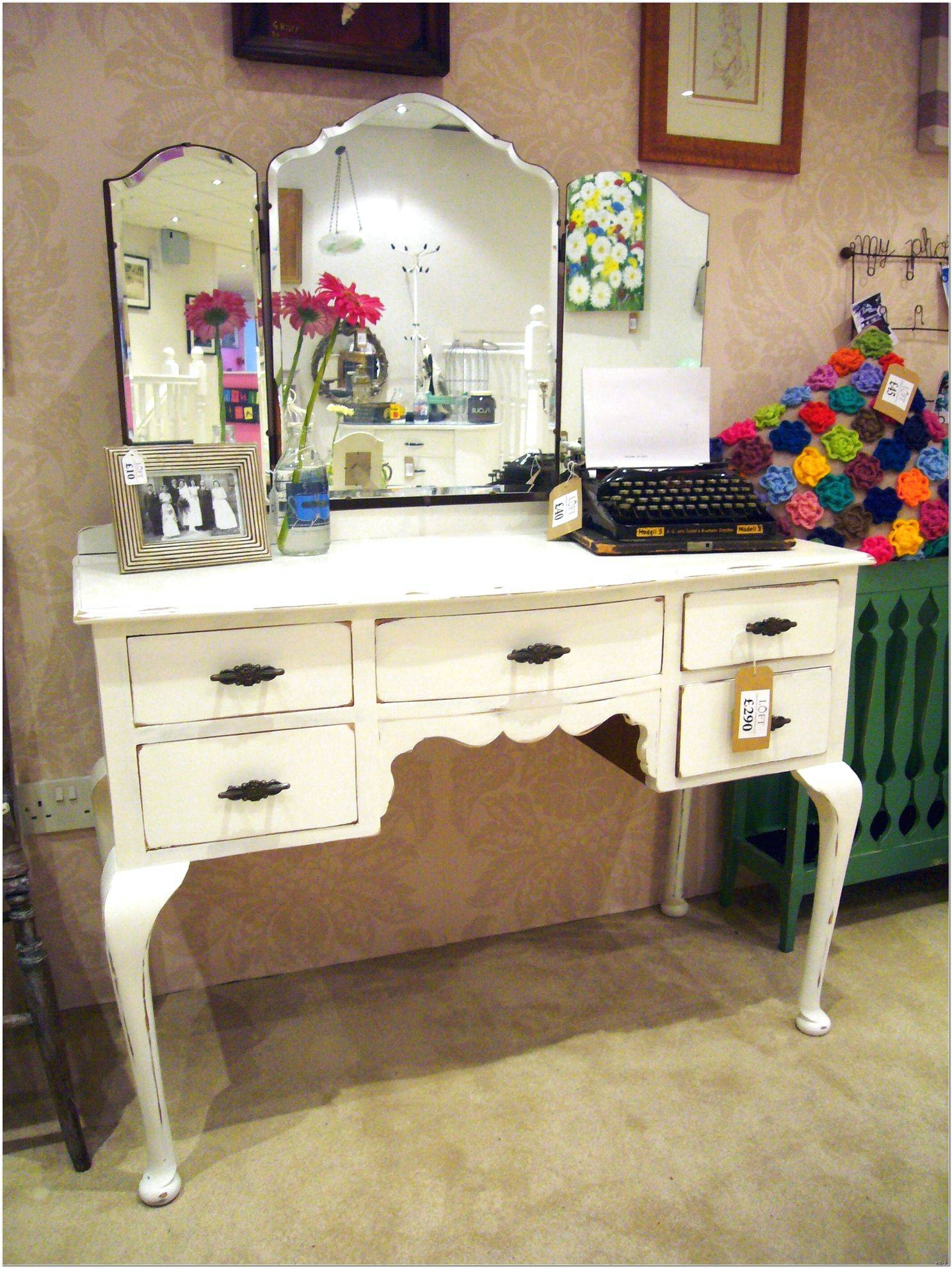 Venetian Dressing Table Mirrors Design Ideas - Interior Design For pertaining to Venetian Table Mirrors (Image 20 of 25)
