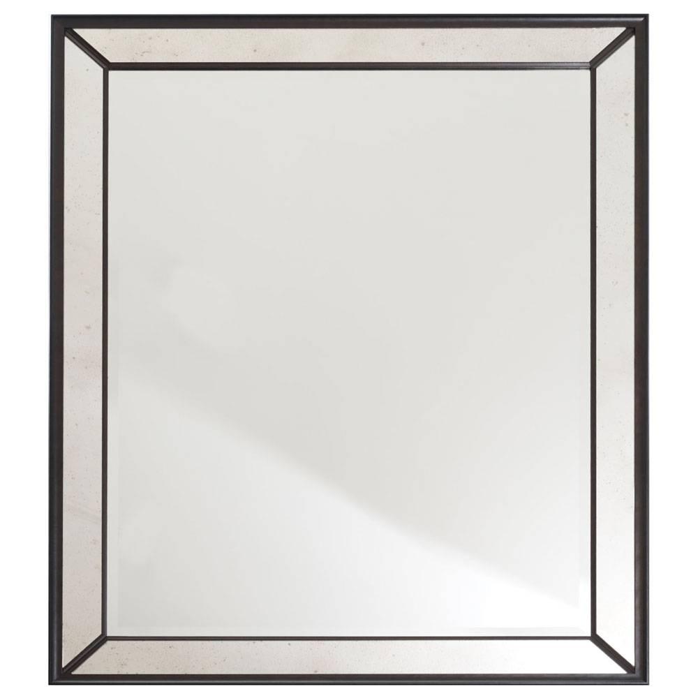 Venetian Mirrors ― Simpsons London for Square Venetian Mirrors (Image 24 of 25)