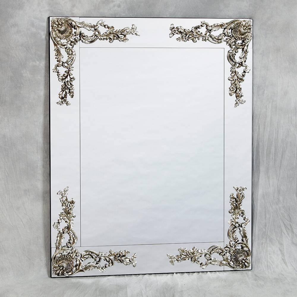Venetian Mirrors | Exclusive Mirrors regarding Venetian Bevelled Mirrors (Image 22 of 25)