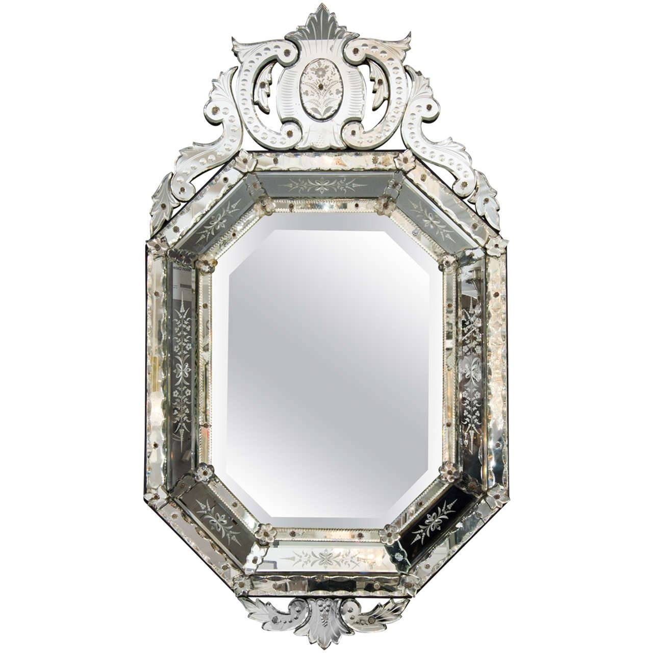 Venetian Mirrors For Sale Uk | Vanity Decoration in Venetian Tray Mirrors (Image 21 of 25)
