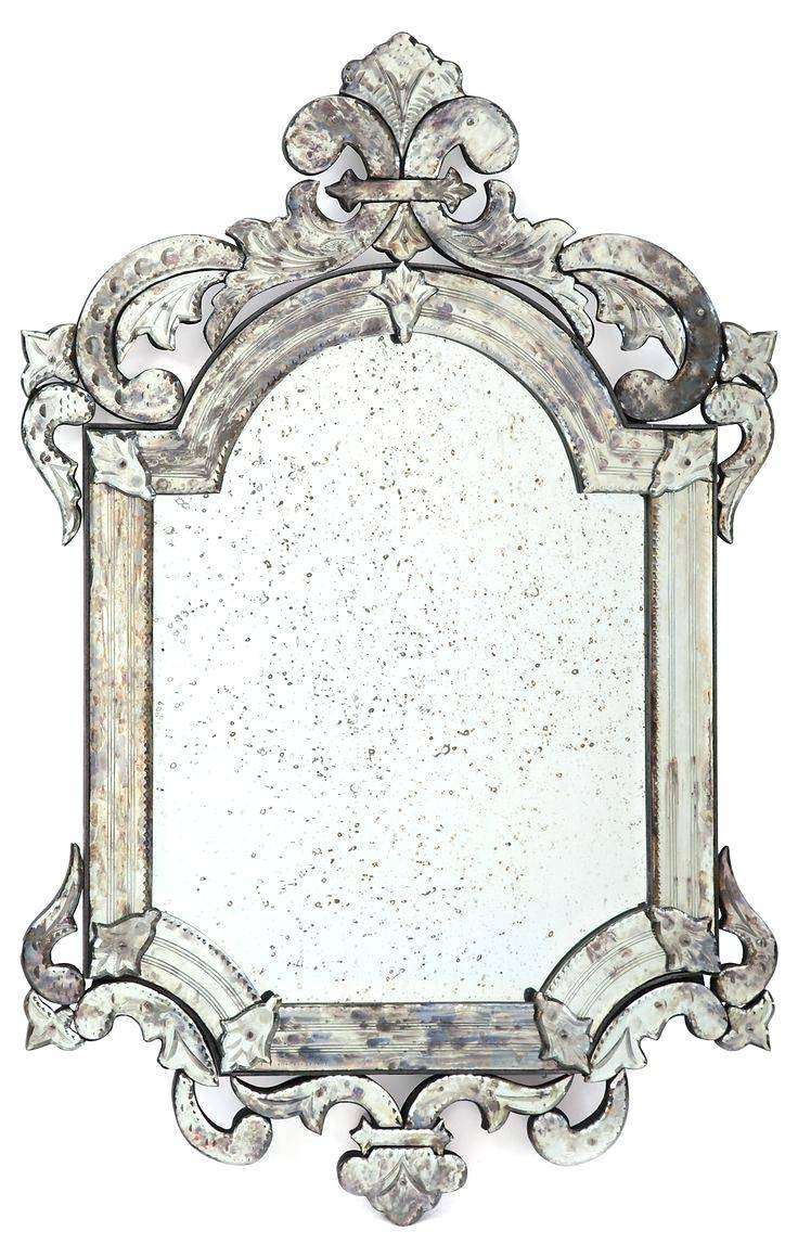 Venetian Wall Mirrors – Amlvideo within Venetian Mirrors (Image 25 of 25)