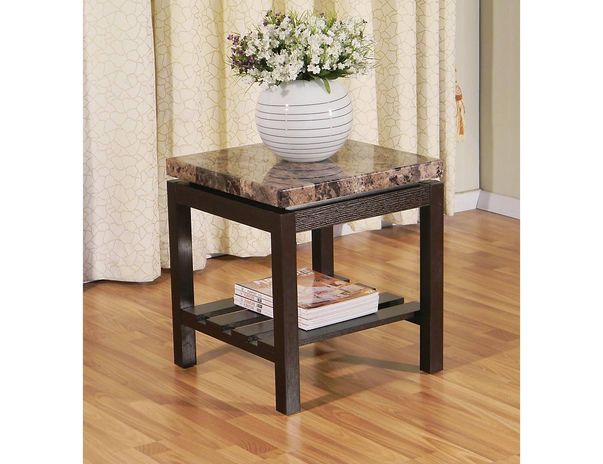 Verona Coffee Table And End Tables | Freedom Rent To Own with Verona Coffee Tables (Image 15 of 30)
