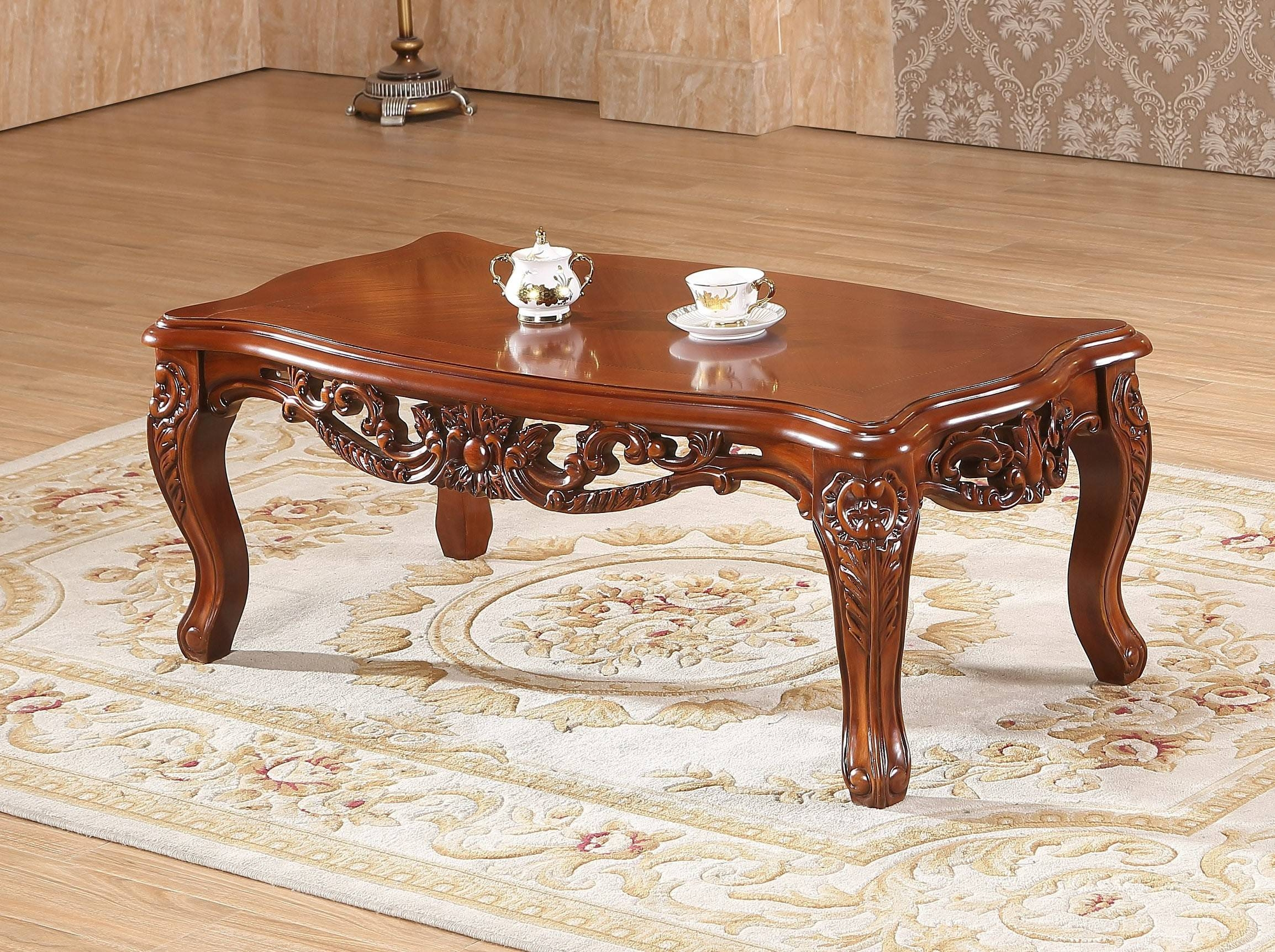Verona Coffee Table Buy Online At Best Price - Sohomod within Verona Coffee Tables (Image 16 of 30)