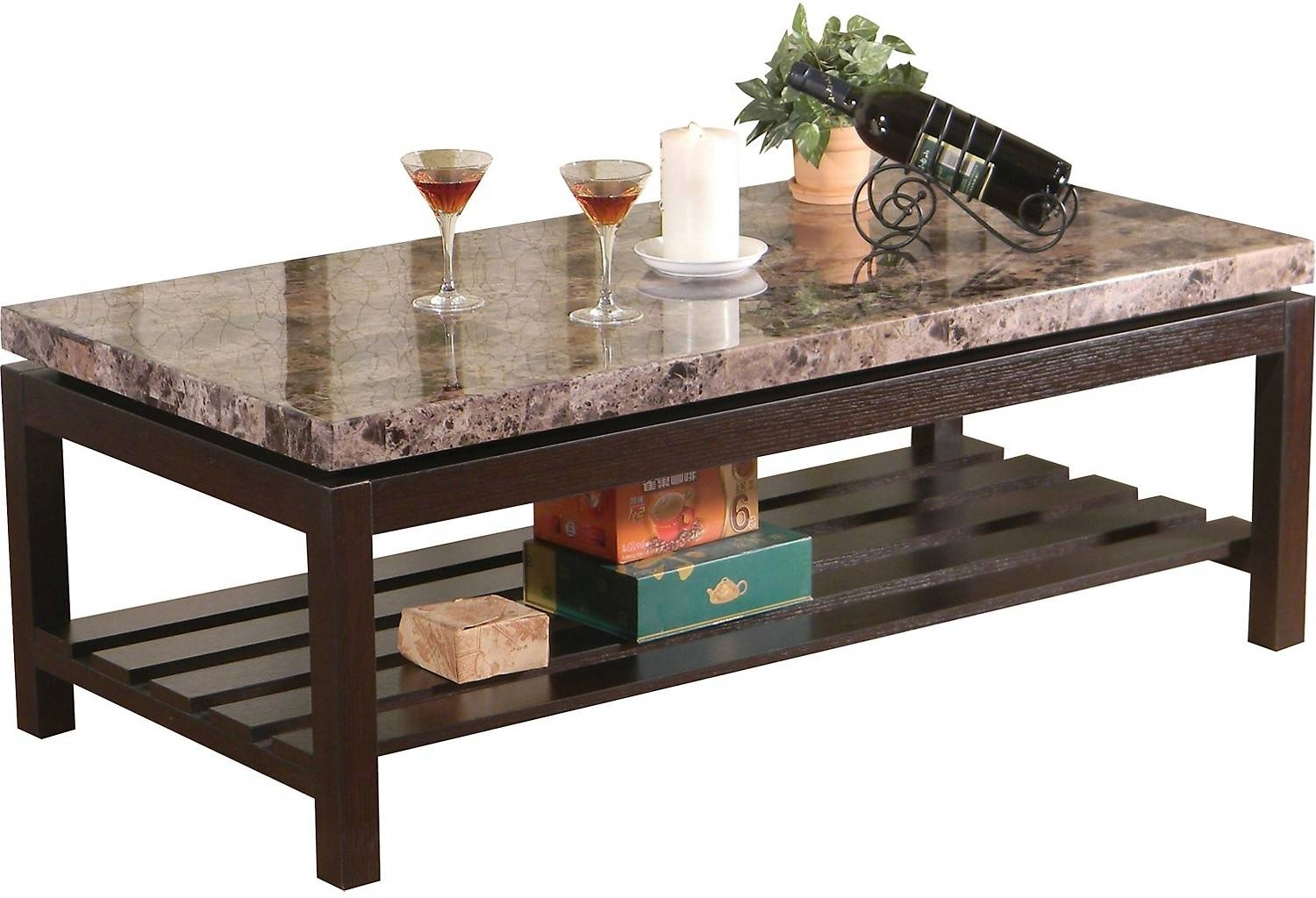 Verona Coffee Table | The Brick within Verona Coffee Tables (Image 26 of 30)
