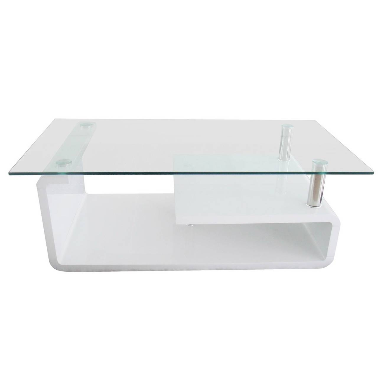 Verona Coffee Table With Glass – Cocinacentral.co for Verona Coffee Tables (Image 21 of 30)