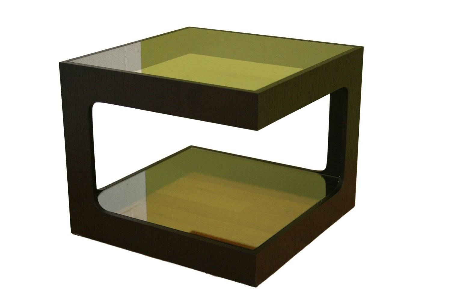 Very Small Coffee Tables Design – Home Furniture Ideas Intended For Small Wood Coffee Tables (View 20 of 30)