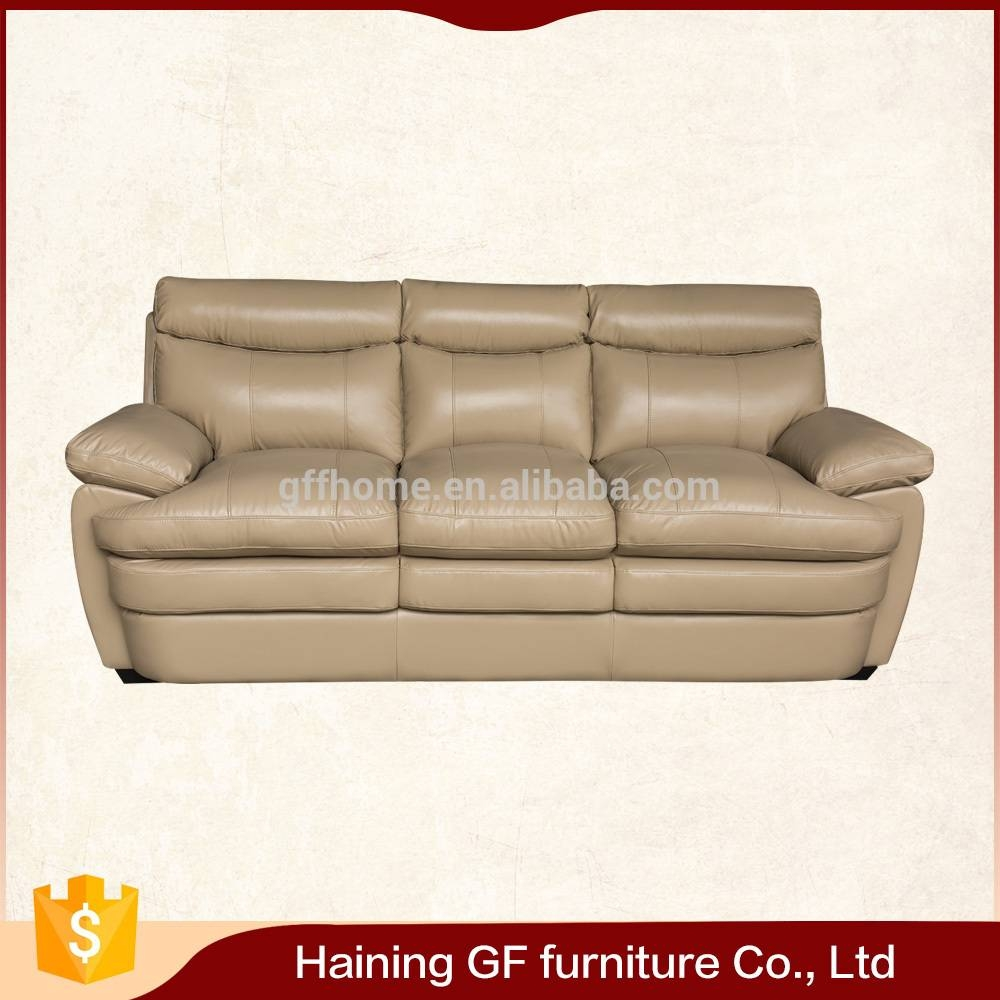 Victorian Style Leather Sofa, Victorian Style Leather Sofa for Victorian Leather Sofas (Image 29 of 30)