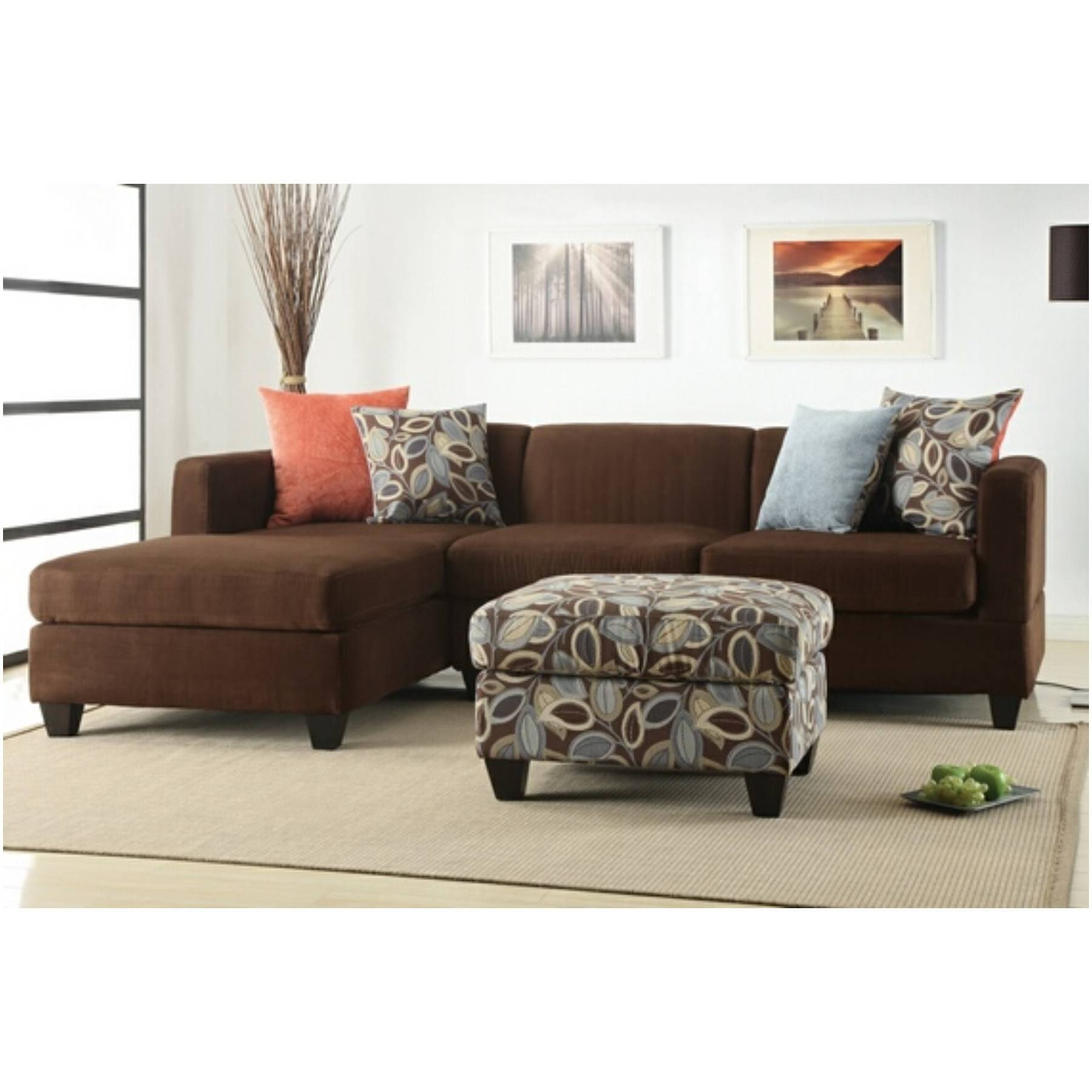 Viewing Photos Of Bentley Sectional Leather Sofa (showing 6 Of 12 With Bentley Sectional Leather Sofa (View 3 of 30)