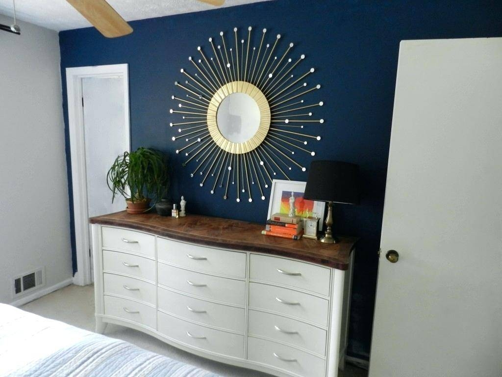 Viewsilver Sun Shaped Mirror Silver Wall – Shopwiz In Large Sun Shaped Mirrors (View 23 of 25)