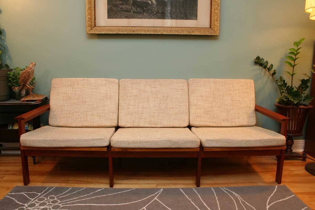 Vintage Couch Styles Images - Reverse Search intended for Vintage Sofa Styles (Image 25 of 30)