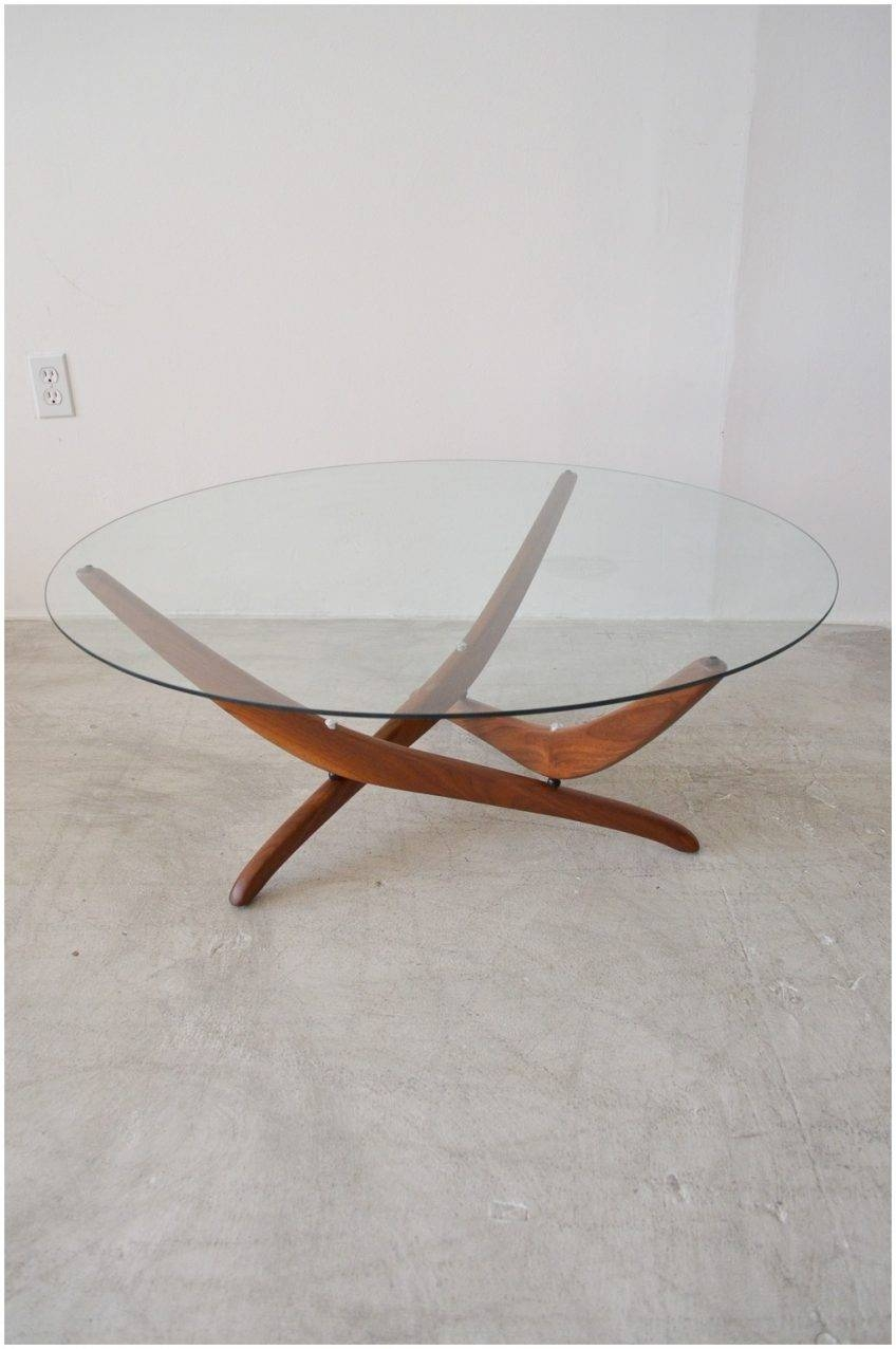 Vintage Swirl Glass Coffee Table – Cocinacentral.co intended for Swirl Glass Coffee Tables (Image 27 of 30)
