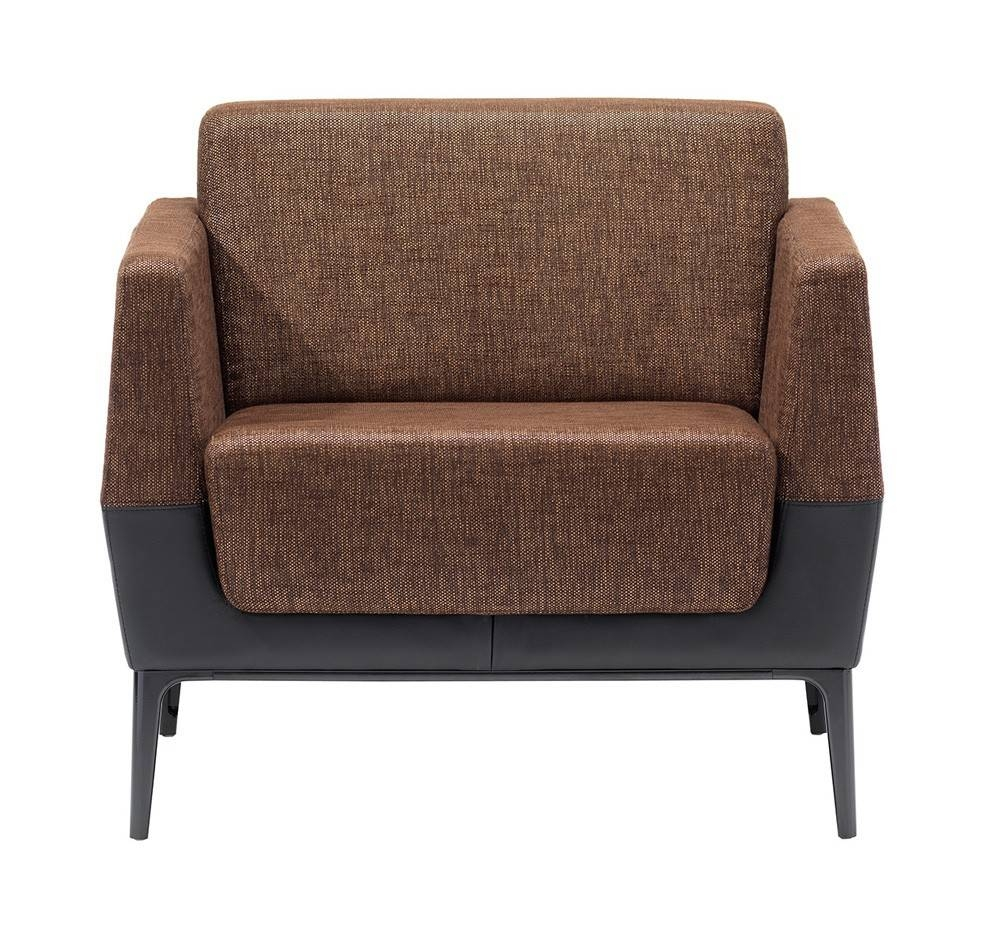 Visalia Collaborative & Contemporary Lounge Seating | Coalesse for Sofa Lounge Chairs (Image 29 of 30)