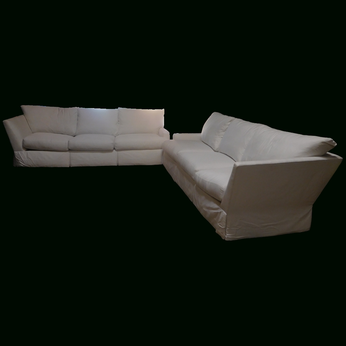 Viyet   Designer Furniture   Seating   Lee Industries Transitional Inside Lee  Industries Sectional Sofa (