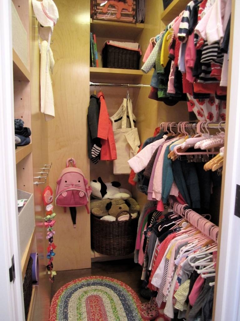 Walk-In-Wardrobes-Design : Casanovainterior intended for Girls Wardrobes (Image 13 of 15)