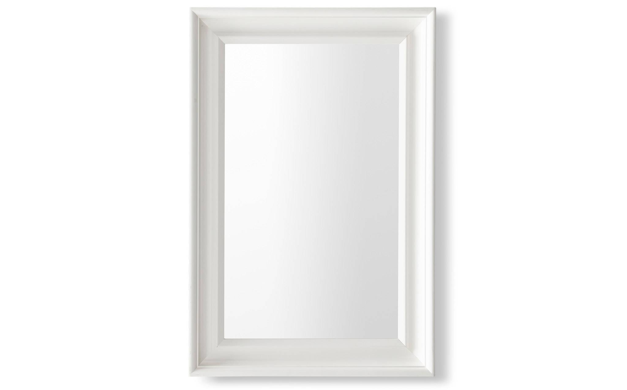 Wall Mirrors - Wall Mirrors With Shelves - Ikea pertaining to Bright Coloured Mirrors (Image 25 of 25)