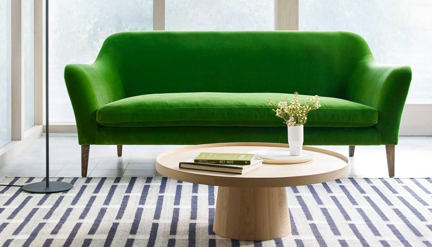 Wallis 4 Seater Sofa within 4 Seat Sofas (Image 30 of 30)